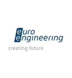 Euro-engineering